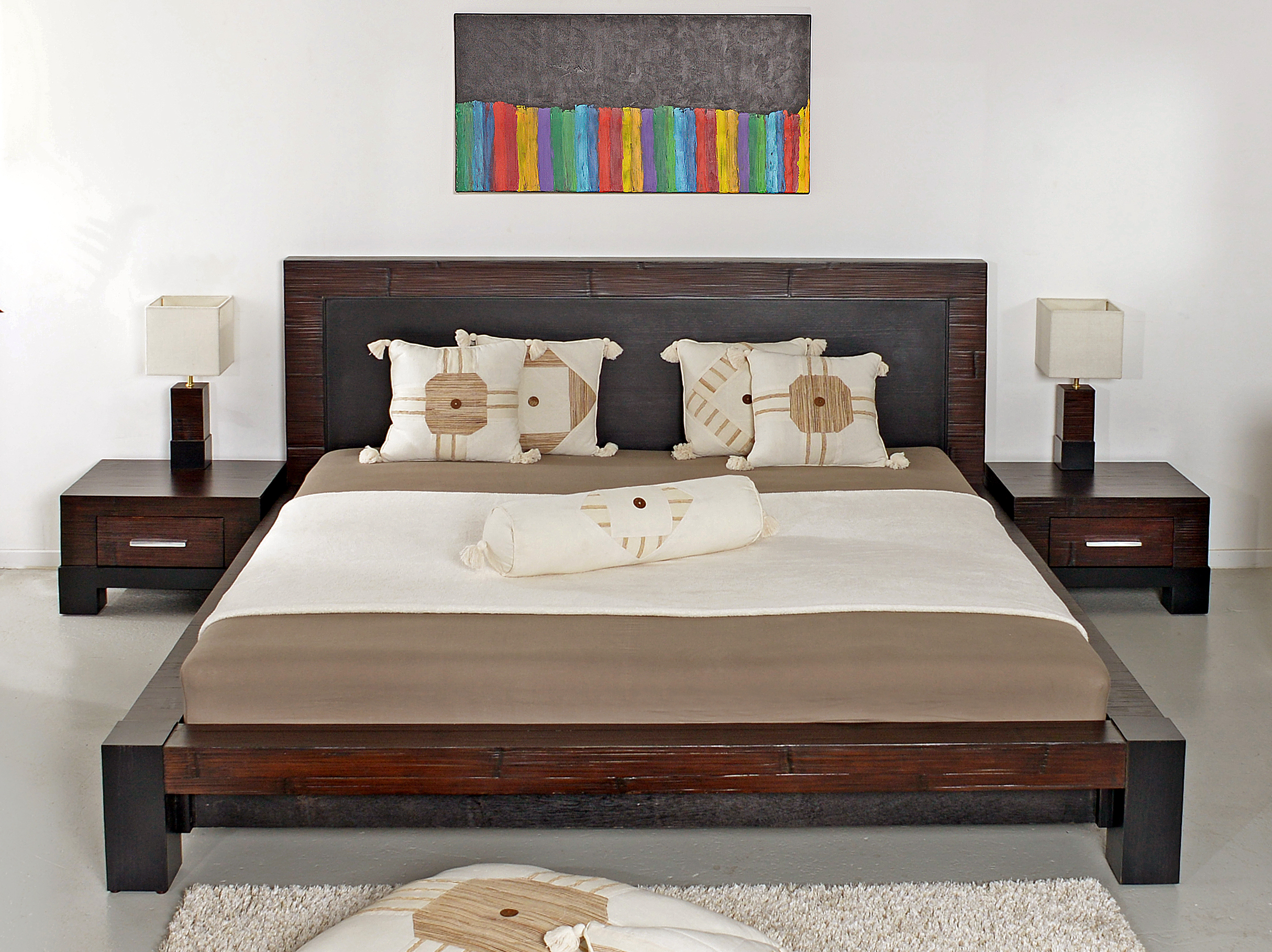 180x200 interesting schn bett x mit bettkasten maintal. Black Bedroom Furniture Sets. Home Design Ideas