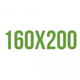 160x200