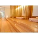 Werner Floors bambusparketid