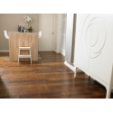 Moso Bamboo Forest parquet